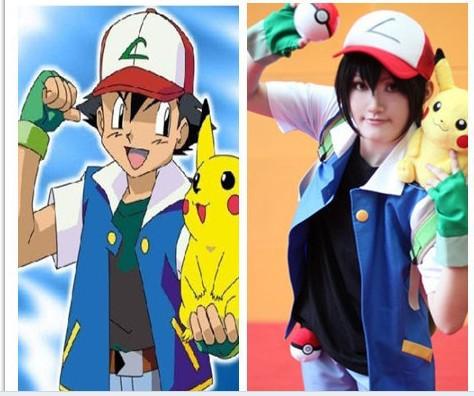 Pokemon-Ash-Ketchum-Trainer-Costume-Cosplay-Jacket-gloves-hat.jpg