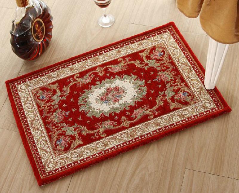 Tapijt Slaapkamer Ikea : ... Tapijten voor thuis woonkamer rood tapijt ...