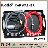 Fl-3203 belt box car wash device car high pressure water pump propumps car wash machine