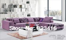 wholesale corner sofa set designs