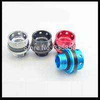Aluminum Fuel Tank Cover Engine Oil Cap for Mitsubishi Blue/Red/Black/Silver/Golden