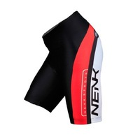 LANCE SOBIKE NENK Man's Summer Cycling shorts, Bicycle shorts,Cycling sportswear,Cycling equipement