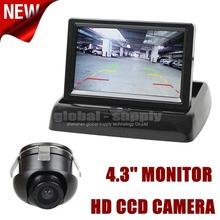 back camera for car price