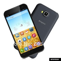 ZOPO C2 Smartphone MTK6589T 1.5GHz Android 4.2 2gb 32gb OTG OTA With 5.0 Inch FHD Screen