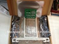 Export spares kits(Limited Offer)--SMT, pick and place machine,TM220A,TM240A,maintenance, desktop, LED (Manufacturer)