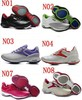 Drop Shipping! Top Quality new 2013 Brand Leather sport shoes for woman, big size athletic running shoes B0006 hot selling