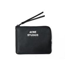 wholesale magic wallet