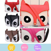 Free shiping women's purse shoulder bags designers brand handbags fashion 2013 new handbag cheap