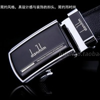 Brand belt  cow genuine leather mens belt new belts designer/100% gurantee the quality belts for men
