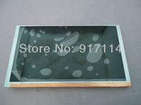 Brand new Matsushita Display LTA065B0F0F LCD Module for Mercedes car audio R series NTG2.5 navigation 6.5 inches screen