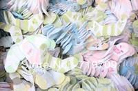 Wholesale free shpping New arrival hot-selling cotton children socks slip-resistant small kid's socks baby floor socks BBW-160