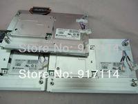 Brand new LG DISPLAY LB070WV1 TD01 LCD module screen for Mercedes W204 GLK car DVD audio system