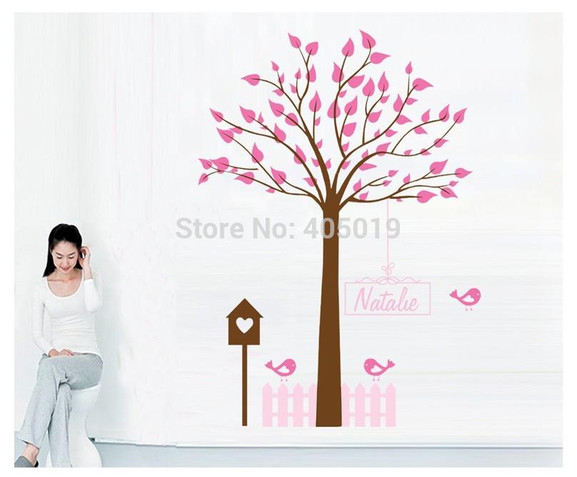 Стикеры для стен Sevendays 150 * 180 JM7200AB 2 = 1set стикеры для стен sevendays sgs