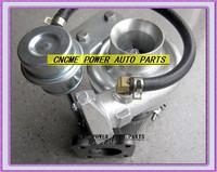 BEST TURBO CT9 2JZ-GTE Turbo Turbine Turbocharger For TOYOTA Starlet GT EP82 EP85 EP91 1991- 4EFE 4E-FTE 1.3L 2JZ-GT 2JZGT