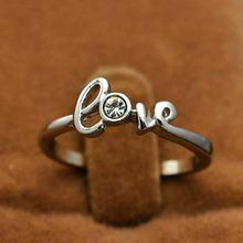 gold ring price