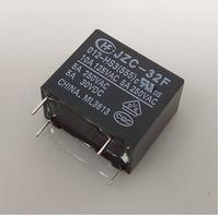 [ SA ]| Hongfa relay series JZC-32F-012-HS3 12V [ Special] genuine--50PCS/LOT