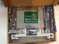 Export spares kits--PCB/SMT/LEDsmall desktop pick and place machine,Manufacturer