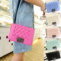Bolsas femininas 2014 desigual women messenger bags handbags women famous brands, impresso  bolsa de franja,casual bag