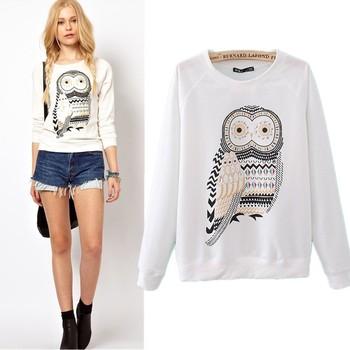 http://i00.i.aliimg.com/wsphoto/v3/1122501276_1/2013-New-Autumn-Casual-Cute-White-Owl-Animal-Print-Beading-Hoodies-Pullover-for-Women-Free-Shipping.jpg_350x350.jpg