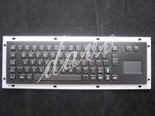 popular metal keyboard