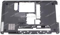 NEW Base Bottom Case Cover  For HP DV6  DV6-3000 bottom case 3ELX6BATP00 603689-001 Laptop Series