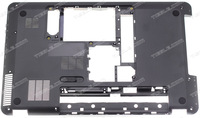 NEW Base Bottom Case Cover  For HP DV6  DV6-3000 3ELX6BATP00 603689-001 Laptop Series