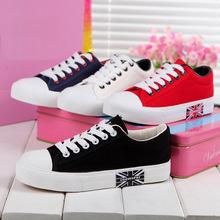 wholesale white sneakers women