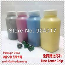 Hot Sale Toner Powder For Samsung CLP 300/CLX 2160/3160 Powder,Bulk Toner Powder For Samsung CLP 300/ Xerox 6110 Toner