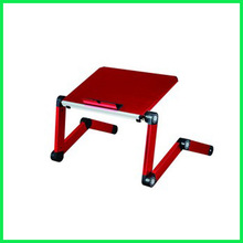wholesale office table