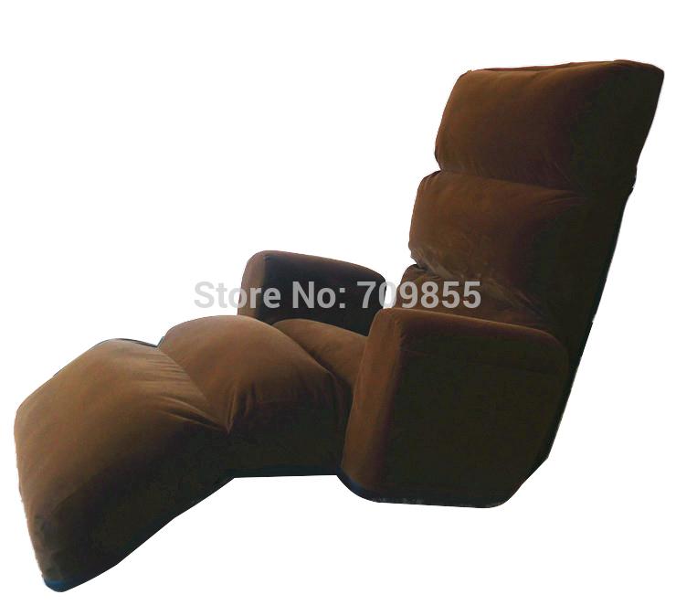 Chaise lounge bank promotie winkel voor promoties chaise lounge bank op - Stoel volwassen kamer ...