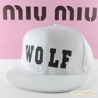 new 2013 100% Cotton Exo/Wolf/88/XOXO/Diamond/Sport/Baseball/Hip Hop Cap/Hats for Men