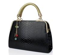 2013 Women Messenger Bag Handbags