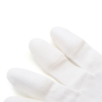 Anti-static gloves D-10600