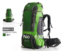 Free Shipping Mountaineering bag backpack large capacity travel bag hiking bag lovers design outdoor ,luggage bag,free shipping