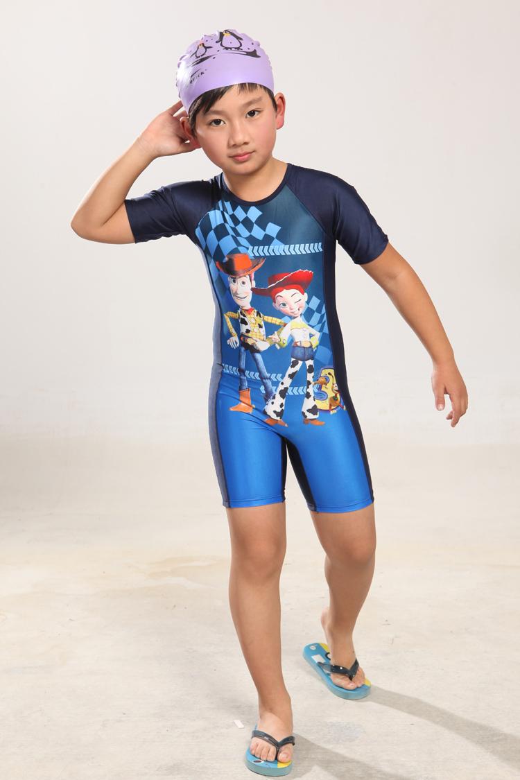 costume-da-bagno-per-bambini-ragazzo-un-pezzo-costumi-da-bagno-off-the ...