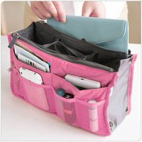 BLOOM hot selling high quality bag gift fashion make up case cosmetic bags free shipping storage container organizer vintage 300