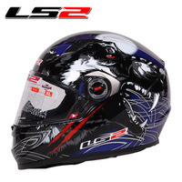 Free shipping helmet motocross ls2 helmet motorcycle ls2 ff358 helmet  multiple colors to choose from