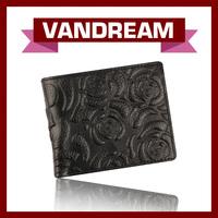 2014 new desgin unisex  Genuine Leather  Wallet,cow leather wallet ,unique design wallet ,fashion Wallet, MW-82