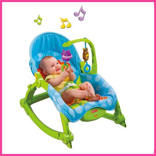 Baby swing chair - Fisher Price Baby Cradles Furniture Rocking Swing Chair Sofa Jpg