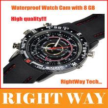 popular watch cam