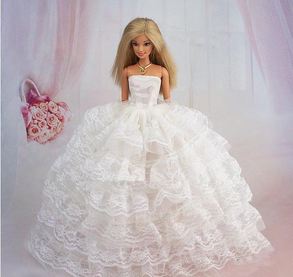 Сундучок на свадьбу своими руками пошаговое фото
