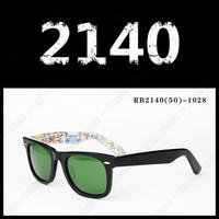 2014 New Hot Brand Design Aviator Sunglasses For Men Women High Quality RB Google Map Sunglasses With Original Box Free Shipping
