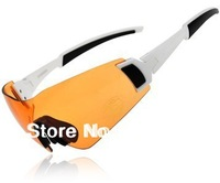 Free shipping UV mountain/ road Cycling glasses/Outdoor glasses