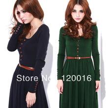 wholesale dress coats
