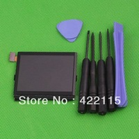 Wholesale for Blackberry 9700 001/111 LCD Screen display