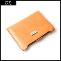 new 2014 women wallets brand purses female thin wallet with zipper Coin Bag passport holder ID Card Case