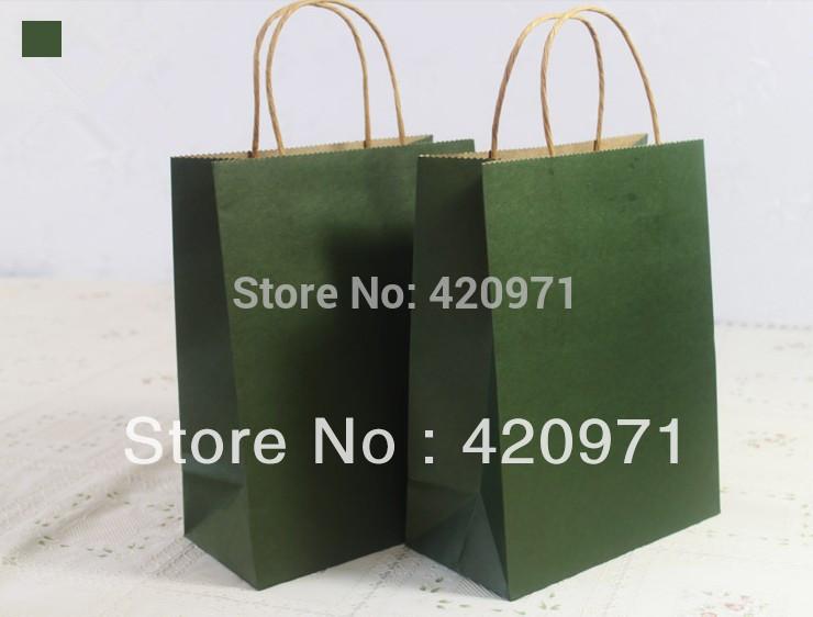 Strong Shopping Bags Bags,portable Shopping Bag