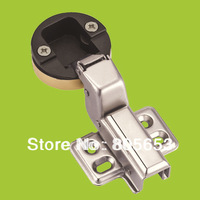 best price +good  quality  soft closing inset glass door hinge (HH2213)