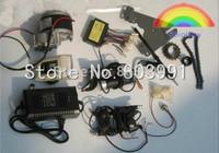 Unik 24v250w gear motor bicycle refires electric bicycle kit