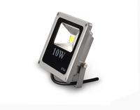 10W 20W 30W 50W LED Outdoor Flood Light, Waterproof flood lamp , Square lighting